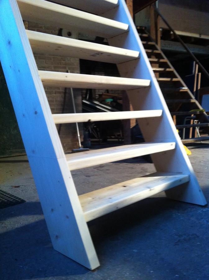 trap-voorwerk1