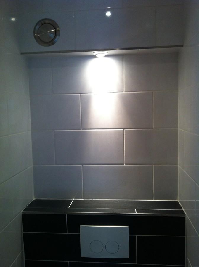 renovatie-toilet1
