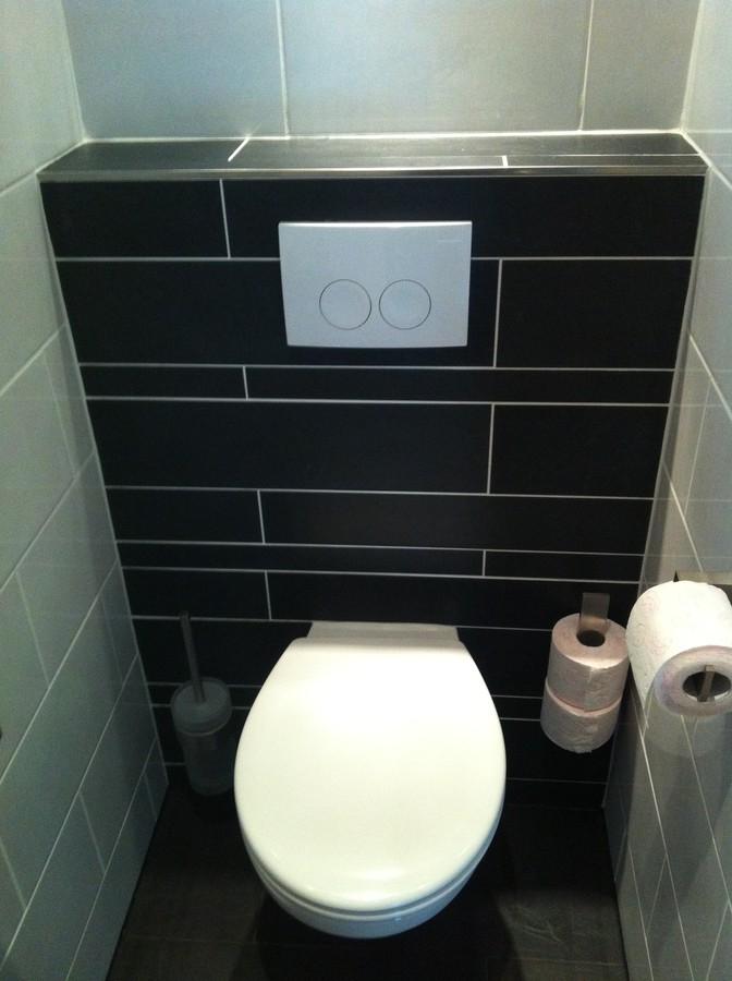 renovatie-toilet2