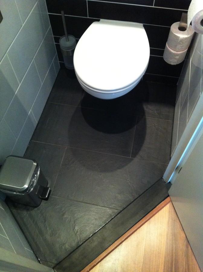 renovatie-toilet3
