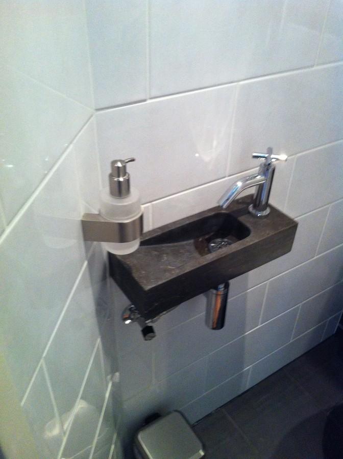 renovatie-toilet4