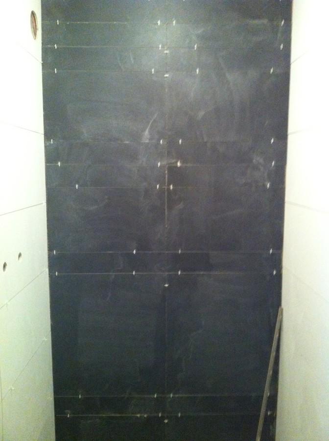 tegelwerk-toilet2