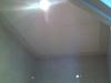 renovatie-toilet5