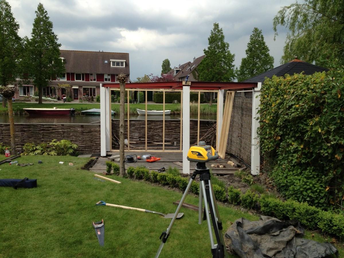 tuinhuis-veranda3
