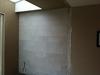 muur-uitbouw1