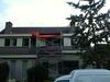 buitenzijde-dakkapel