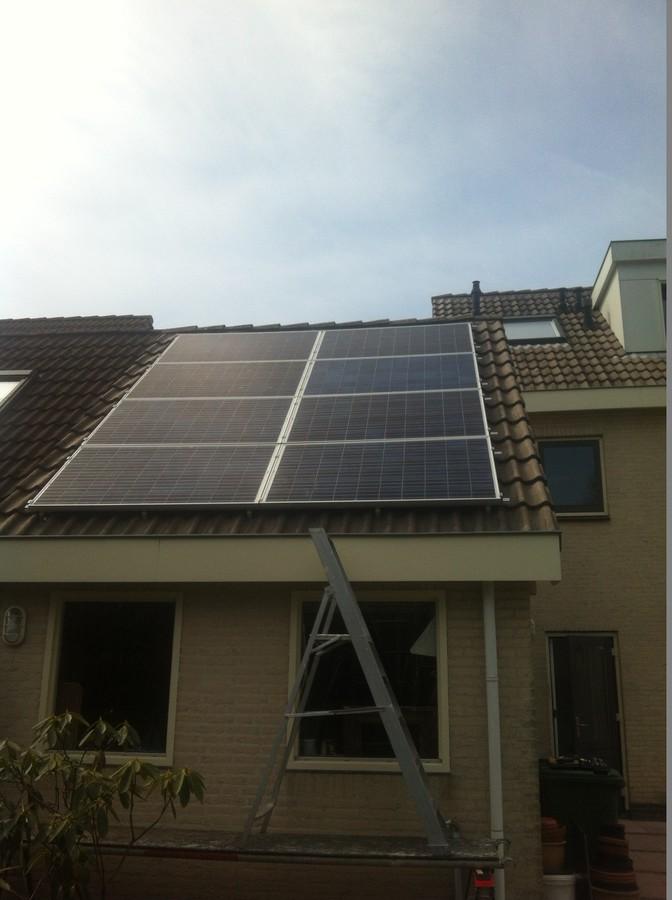 zonnecollectoren1