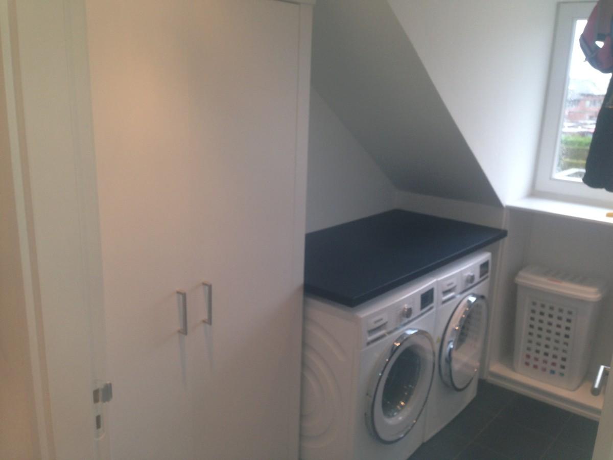 foto-wasmachine1