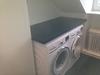foto-wasmachine2