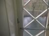 raam-voorzet