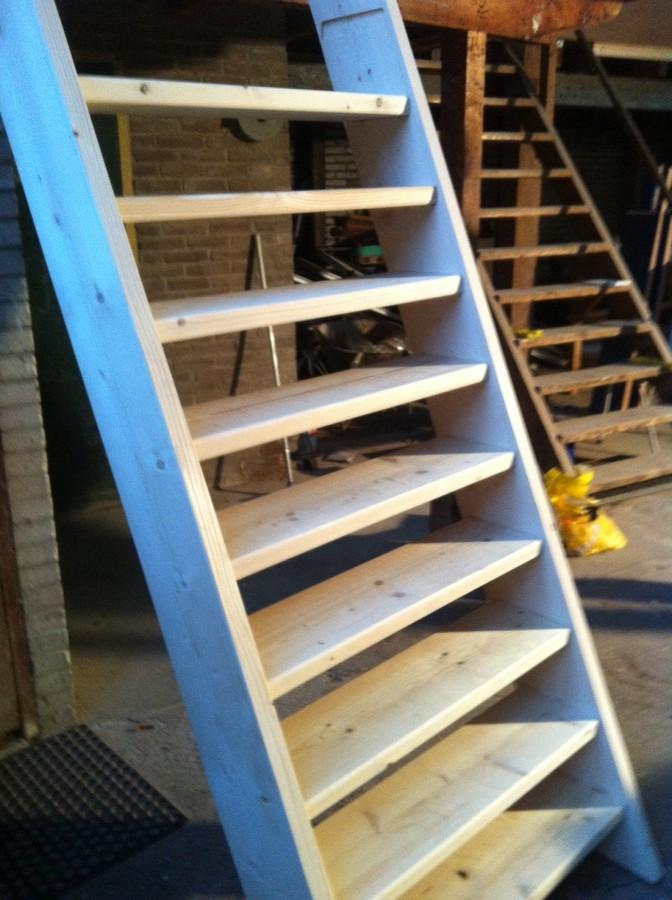 trap-voorwerk2