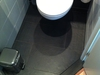 renovatie-toilet3