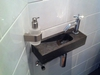 renovatie-toilet4