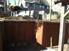 tuinwerk-damwand1