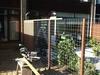 tuinwerk2