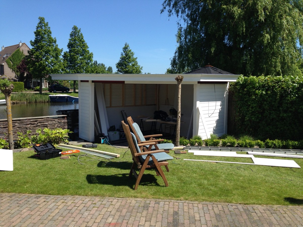 tuinhuis-veranda1