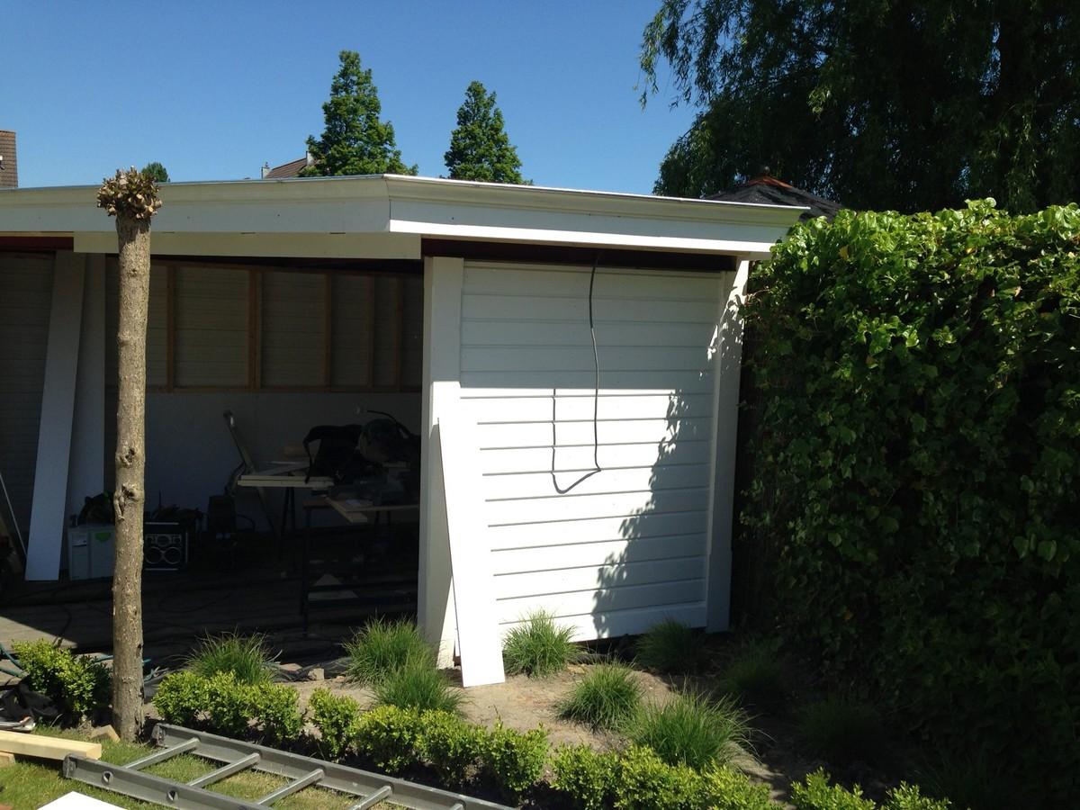 tuinhuis-veranda2